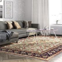 Persiske tæpper