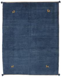 Gabbeh Persia Tæppe 149X190 Ægte Moderne Håndknyttet (Uld, Persien/Iran)