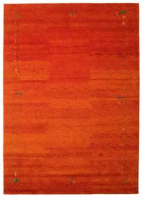 Gabbeh Indisk Tæppe 245X348 Ægte Moderne Håndknyttet (Uld, Indien)