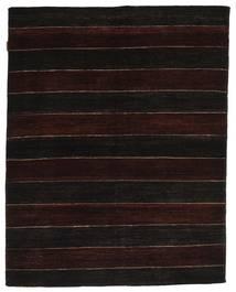 Ziegler Moderne Tæppe 149X190 Ægte Moderne Håndknyttet Mørkebrun (Uld, Pakistan)