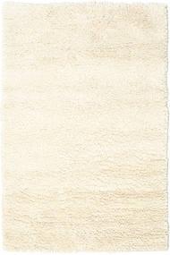 Stick Saggi - Off-Hvid Tæppe 120X180 Ægte Moderne Håndknyttet Beige (Uld, Indien)