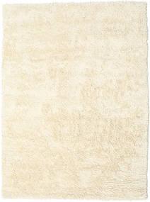 Stick Saggi - Off-Hvid Tæppe 210X290 Ægte Moderne Håndknyttet Beige/Hvid/Creme (Uld, Indien)