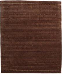 Gabbeh Indisk Tæppe 255X301 Ægte Moderne Håndknyttet Mørkerød/Mørkebrun Stort (Uld, Indien)