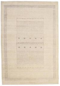 Gabbeh Loribaft Tæppe 191X275 Ægte Moderne Håndknyttet (Uld, Indien)