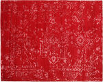 Orient Express - Rød
