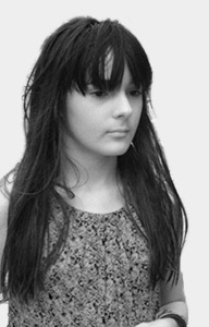 Sara Atanasiu